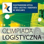 Olimpiada Logistyczna 2018