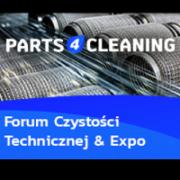 I Międzynarodowe Forum Czystości Technicznej & EXPO
