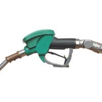 BM Reflex: Pierwsze od grudnia podwyżki cen paliw na stacjach. Będą dalsze wzrosty