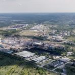 Startuje budowa Panattoni Park Częstochowa