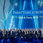 7 milionów mkw. Panattoni w Europie