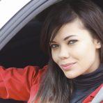 Kobiety kierowcy