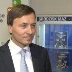 PepsiCo rozszerzy współpracę z plantatorami w Polsce