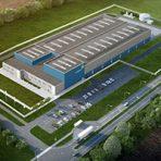 Umicore potwierdza budowę fabryki w Nysie