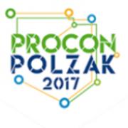 PROCON / POLZAK 2017
