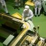 Nowelizacja prawa własności przemysłowej