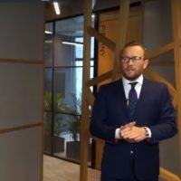 Nowe inwestycje Prologis w Polsce