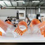Druk 3D wkroczył do produkcji seryjnej. Pomogła pandemia COVID-19