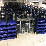 Banair postawi fabrykę i OBR w Słupach