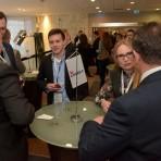 Relacja z konferencji Supply Chain Networking