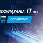 Systemy informatyczne w obsłudze e-sklepów