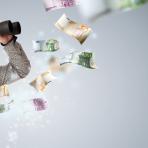 Co warto wiedzieć o kursach walut