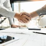Współpraca Millennium Leasing i ARP Leasing