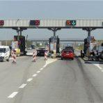 Opłaty drogowe w Europie
