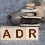 ADR dłużej ważne