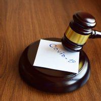 Terminy w postępowaniach sądowych