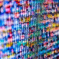 Technologia blockchain w łańcuchu dostaw