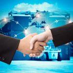 TIP i PEMA łączą siły – finalizacja transakcji