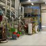 Synthos kupuje czołowego europejskiego producenta styropianu