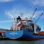 Trójmiejskie prace nad autonomią żeglugi