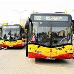 Ursus Bus sprzedany