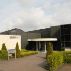 Fabryka Vasco w Legnicy z nowym właścicielem