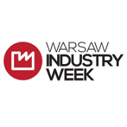 Warsaw Industry Week 2020