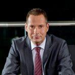 Woźniak prezesem EFL