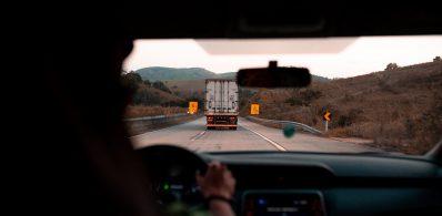 Telematyka a młodzi kierowcy