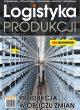 Logistyka Produkcji 1/2018