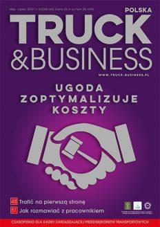 Truck&Business nr 60