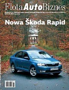 Flota Auto Business 2012 / Grudzień-Styczeń (52)