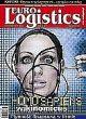 Eurologistics 2009 / Wrzesień-Październik (54)