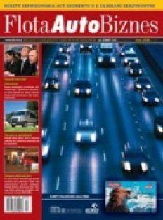 Flota Auto Business 2007 / Marzec-Kwiecień (18)