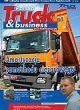 Truck and Business 2008 / Maj-Czerwiec (10)