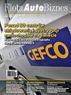 Flota Auto Business 2010 / Grudzień-Styczeń (40)