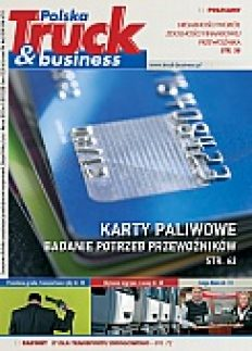 Truck and Business 2012 / Luty-Marzec (28)