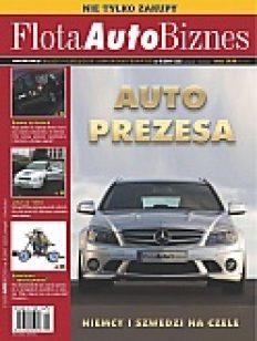 Flota Auto Business 2007 / Listopad-Grudzień (22)