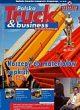 Truck and Business 2008 / Listopad-Grudzień (12)
