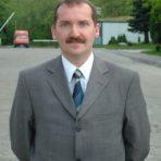 Andrzej Wierzbicki dyrektorem ds. zarządzania flotą w Schenker