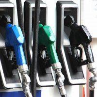 Podwyżki cen benzyn przed świętami realne