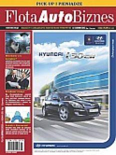 Flota Auto Business 2008 / Maj-Czerwiec (25)