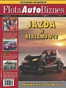 Flota Auto Business 2008 / Marzec-Kwiecień (24)