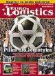 Eurologistics 2007 / Maj-Czerwiec (40)