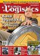Eurologistics 2006 / Wrzesień-Październik (36)