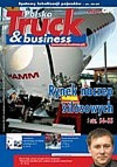Truck and Business 2008 / Marzec-Kwiecień (9)
