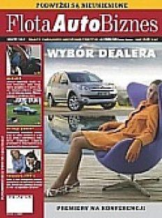Flota Auto Business 2008 / Lipiec-Sierpień (26)