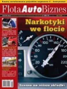 Flota Auto Business 2006 / Luty-Marzec (12)