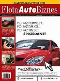 Flota Auto Business 2008 / Listopad-Grudzień (28)