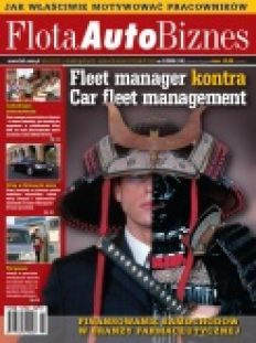 Flota Auto Business 2006 /  (14)